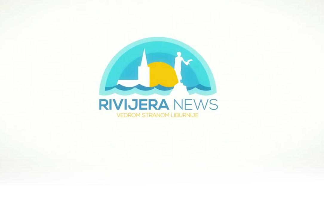 rivijera-news