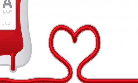 doniranje krvi