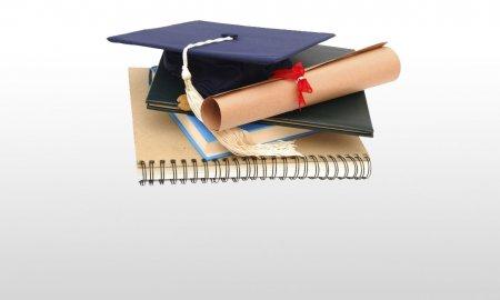 stipendije