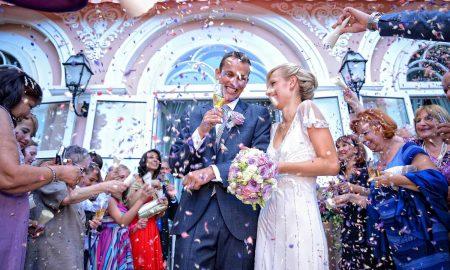 vjenčanje kontus