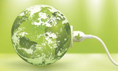 obnovlijva energija