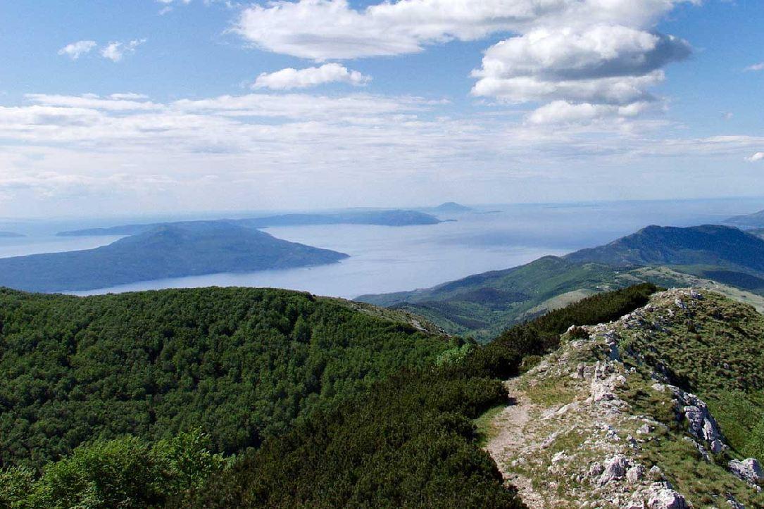 croatia.hr