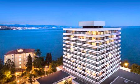 hotel-ambasador-croatia-opatia08