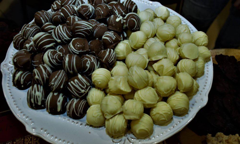 čokolada28