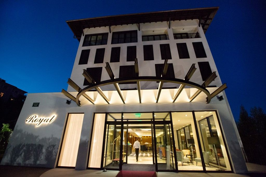 hotel_royal_opatija