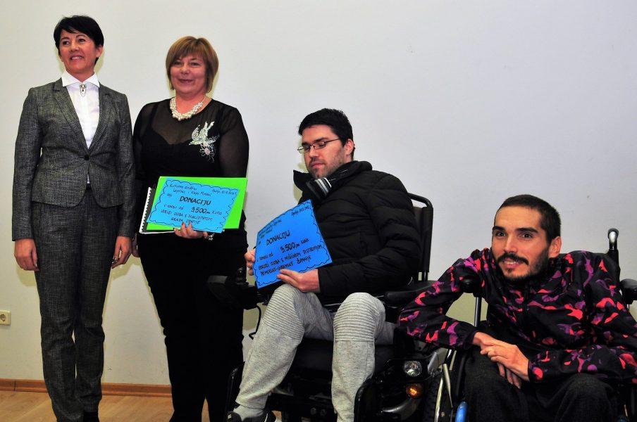 Udruga osoba s invaliditetom