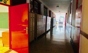 ormarići škola