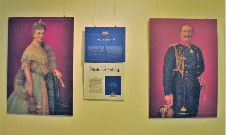 izložba muzej