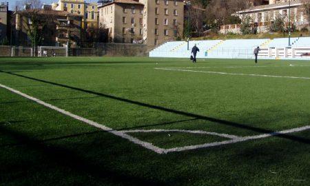stadion belvedere