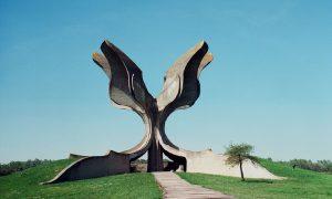 jasenovac uab