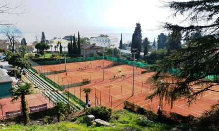tenis opatija