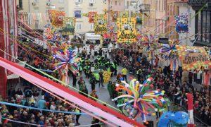 rijeka karneval 2019