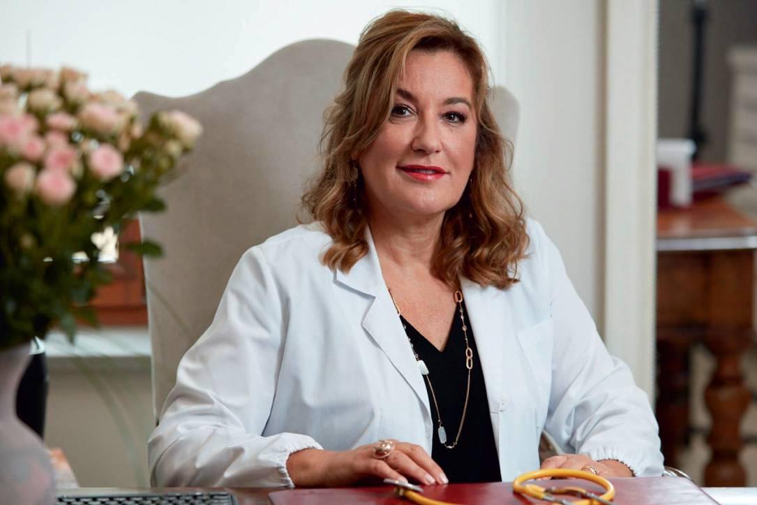 dr. Elmom Bunar