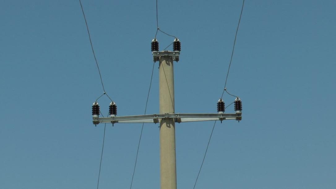 bez struje