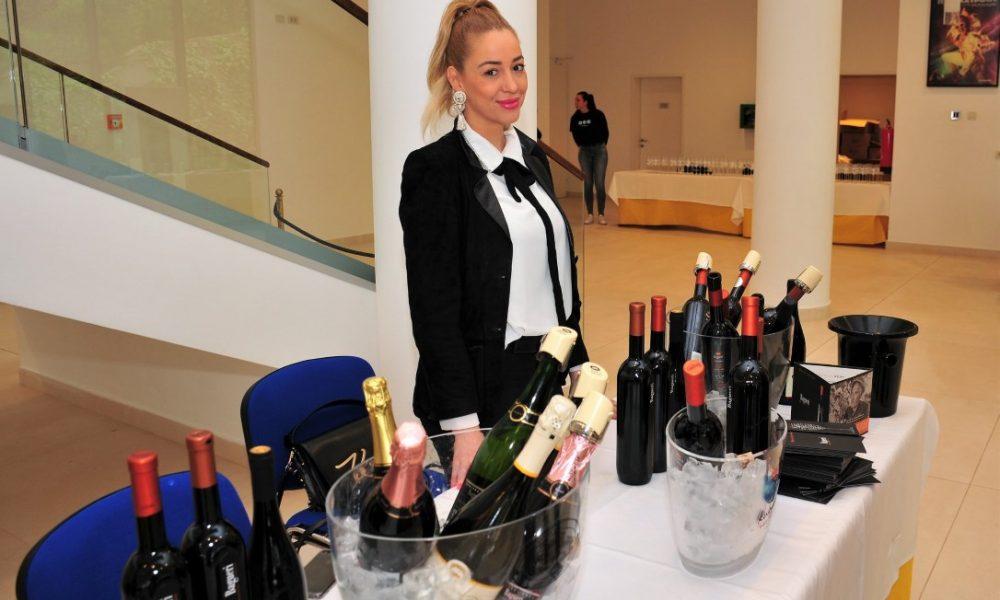 Kvarner wine fest(