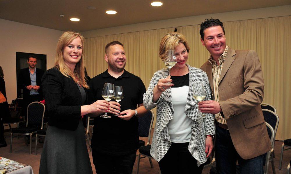 kvarner fest wine