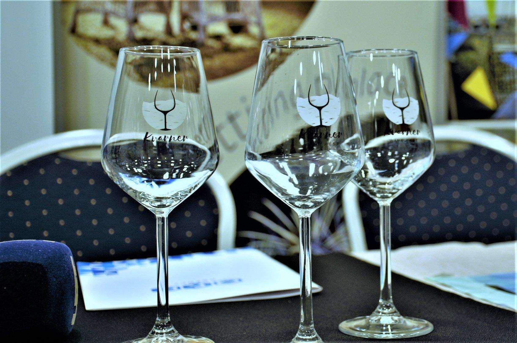 Kvarner wine fest
