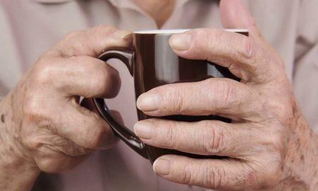stari umirovljenici