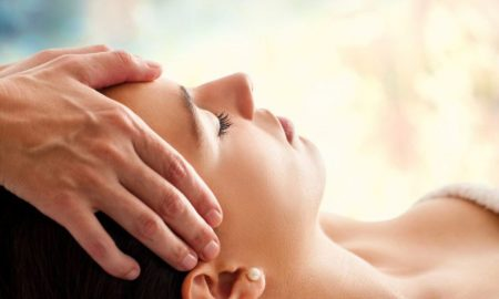 masaža manola