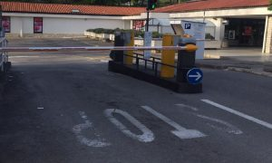 parking matulji