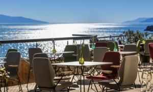 restorani-terase.navis_-1024×539