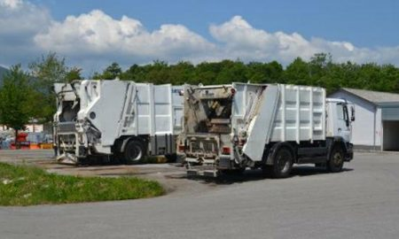otpad odvoz