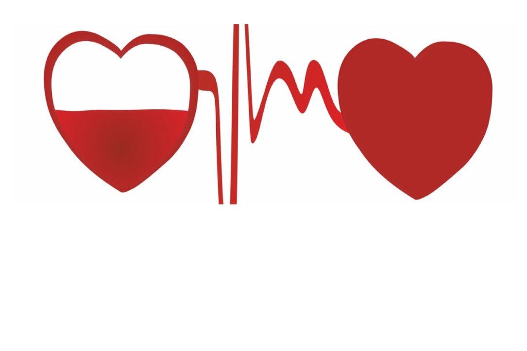 akcija doniranja krvi