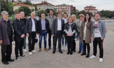 SDP-kandidati-Opatija