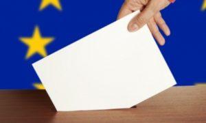 izbori-eu-101