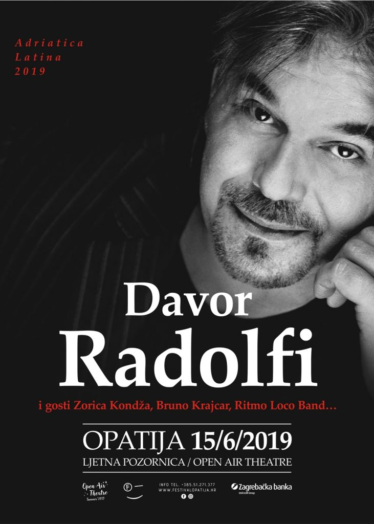 FO Davor Radolfi Plakat_01