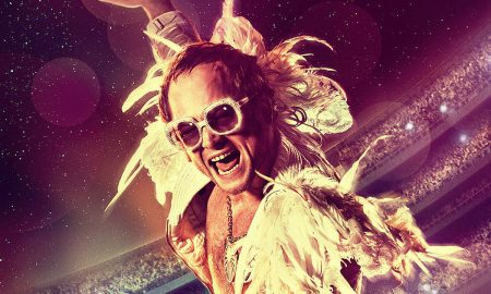 Rocketman-poster-crop