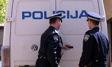policija_marica_MUPhr