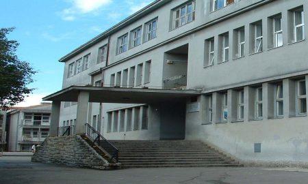 osnovna škola matulji