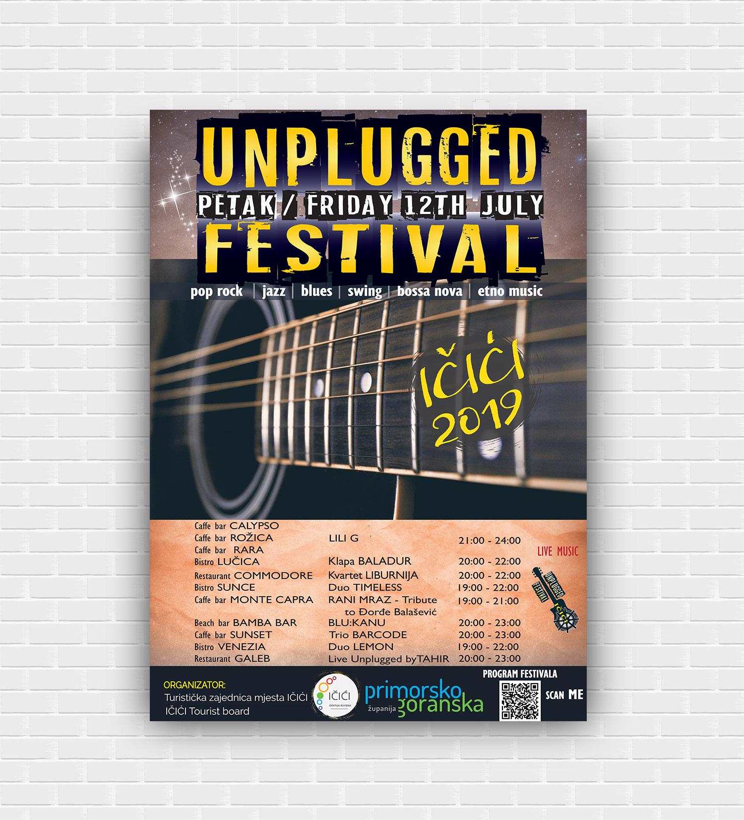 Plakat-Unplugged-festival-IČIĆI-2019-tisak