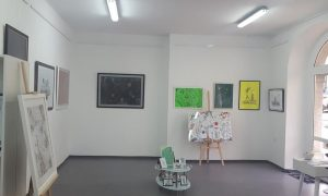 galerija-atelijer_zana-boyd_73511.jpg