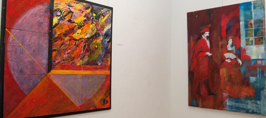 galerija-laurus-cover-e1560416183125