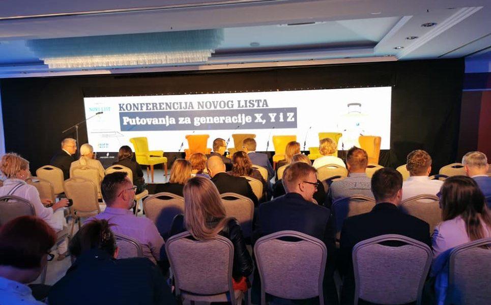 konferencija novi list xyz
