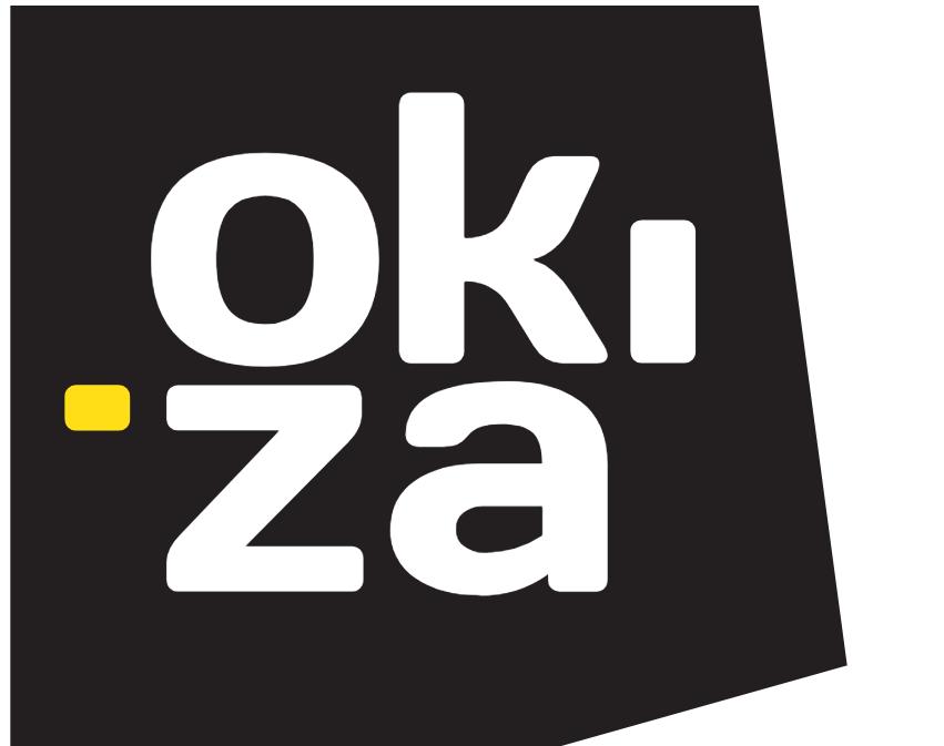 okiza