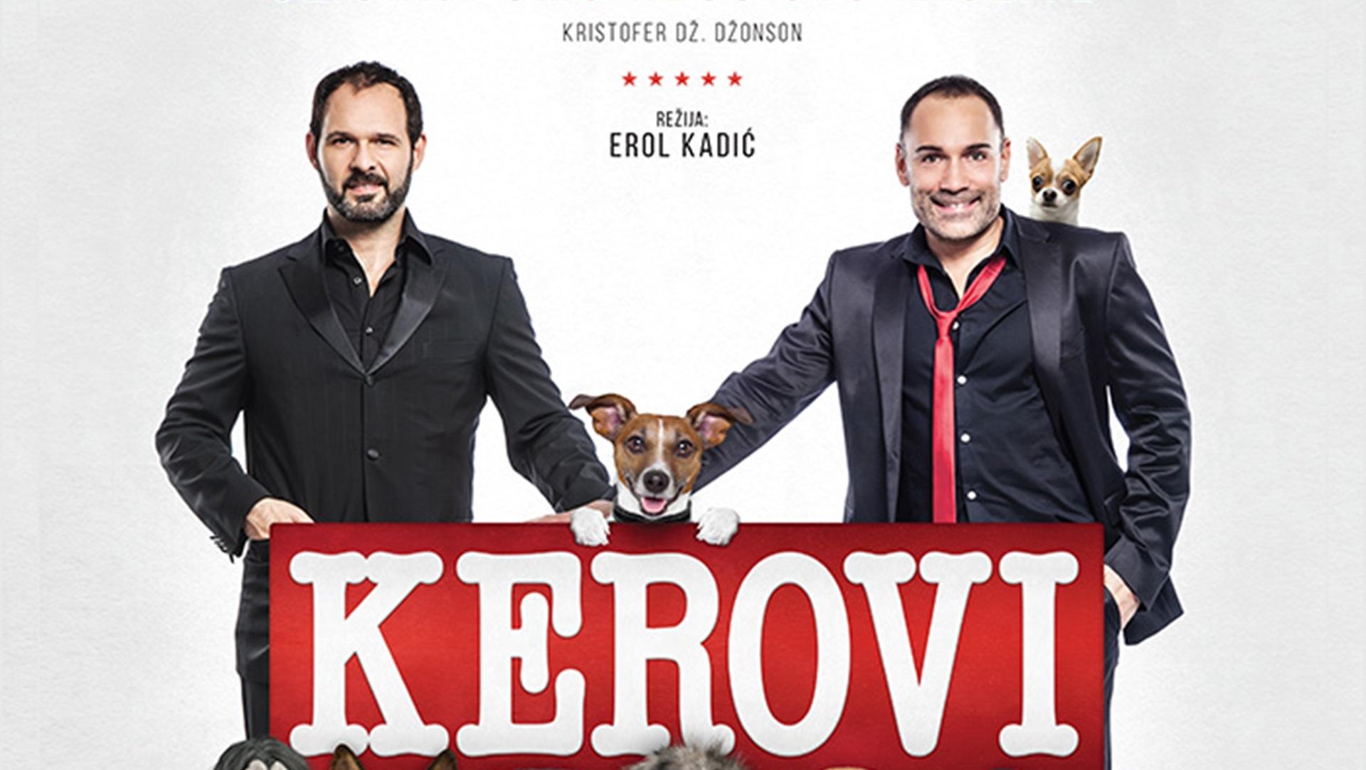 15-KEROVI