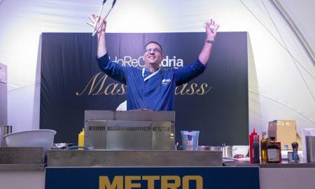 Chef Tomislav Nikšić, voditelj Metro Masterclassa (2)