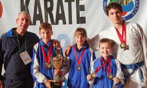 Karate_Darfest2019