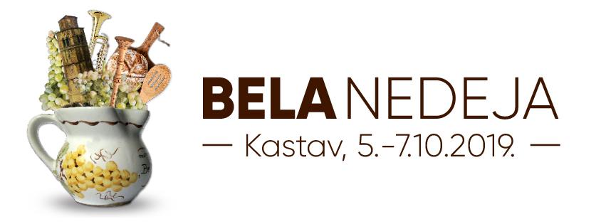 bela_nedeja_2019