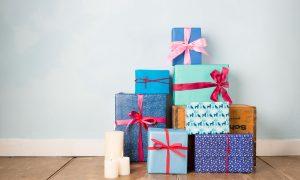 pokloni darovi