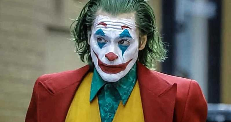 joker-venince-film-festival-awards-season-contender_0