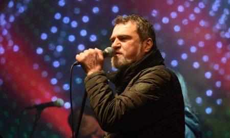 Alen Vitasović