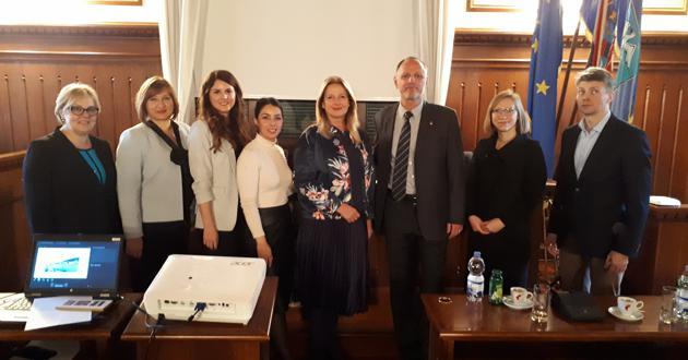 Upravni sud Litva