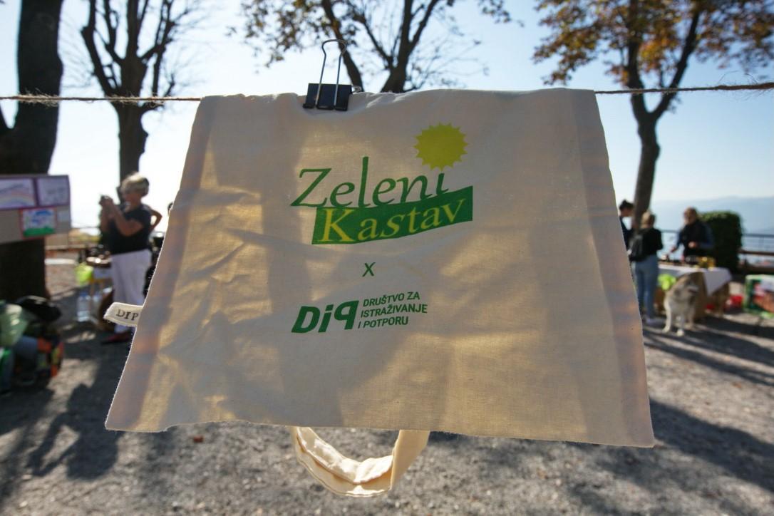 Zleni Kastav 25-10-019_0014