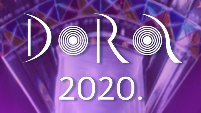 dora2020.jpg.688x388_q85_crop_upscale