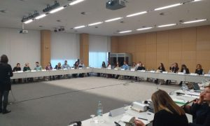 final-meeting1