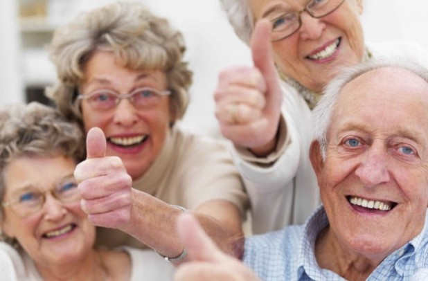 happy-old-people-reversed-630×414-618×406